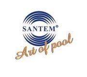Оборудование для строительства бассейнов,  фонтанов , саун и водоснабжен